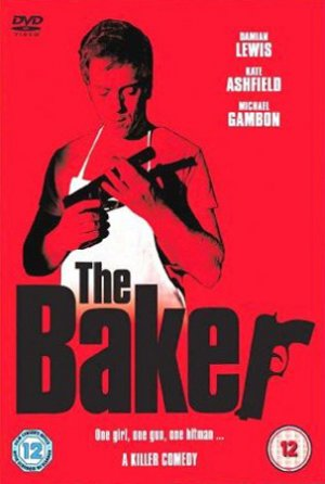 The Baker 2007 Subtitulado DvDRip AC3 5 1  com ar preview 0