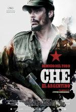 Che El Argentino Ts Xdiv Mejorado Audio Latino 2008  ar preview 0
