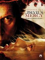 THE DEVIL´S MERCY