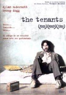 image Rose byrne the tenants