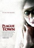 Cartel Plague Town