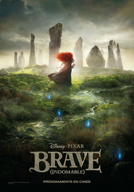VER ONLINE BRAVE