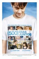 500 D�as Juntos