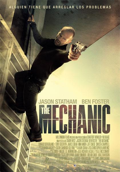 Jason Statham 3604
