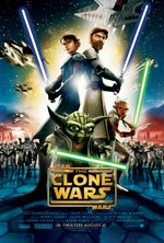 Star wars: clone war 441