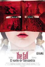 The Fall: El Sueño De Alejandria