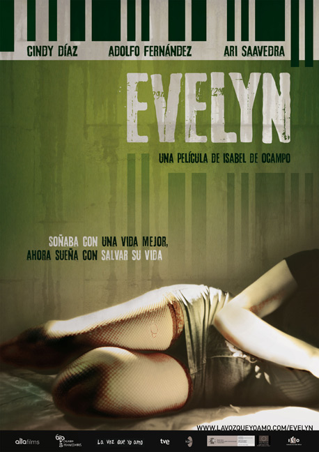 Cartel Evelyn