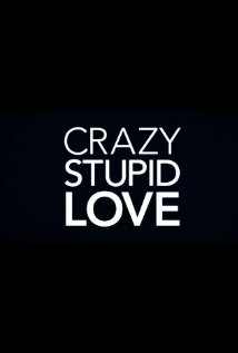 Cartel Crazy, Stupid, Love