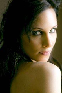 Rebecca Mozo Nude Photos 85