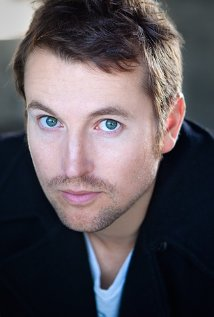 leigh whannell height