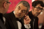 Foto de Johnny English Returns