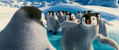 Foto de Happy Feet 2 in 3D
