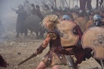 Foto de Wrath of the Titans