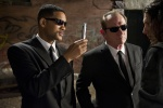 Foto de Men in Black III