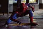 Foto de The Amazing Spider-Man