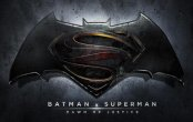 Tr�iler teaser filtrado de Batman v Superman: Dawn of Justice