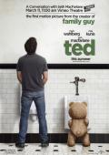 Cartel Ted