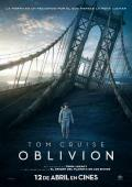 Cartel Oblivion