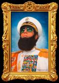 Cartel The Dictator