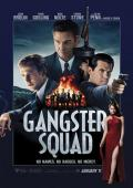 Cartel Gangster Squad