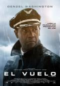 Trailer de El vuelo (Flight)